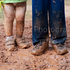 Let Them Play in the Mud, and They'll Fondly Remember Their Childhoods.